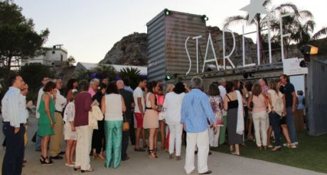 Click to see photo of: STARLITE FESTIVAL 2013 | Doncella Beach