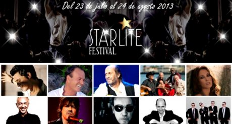 Photo of: starlite-festival.jpg
