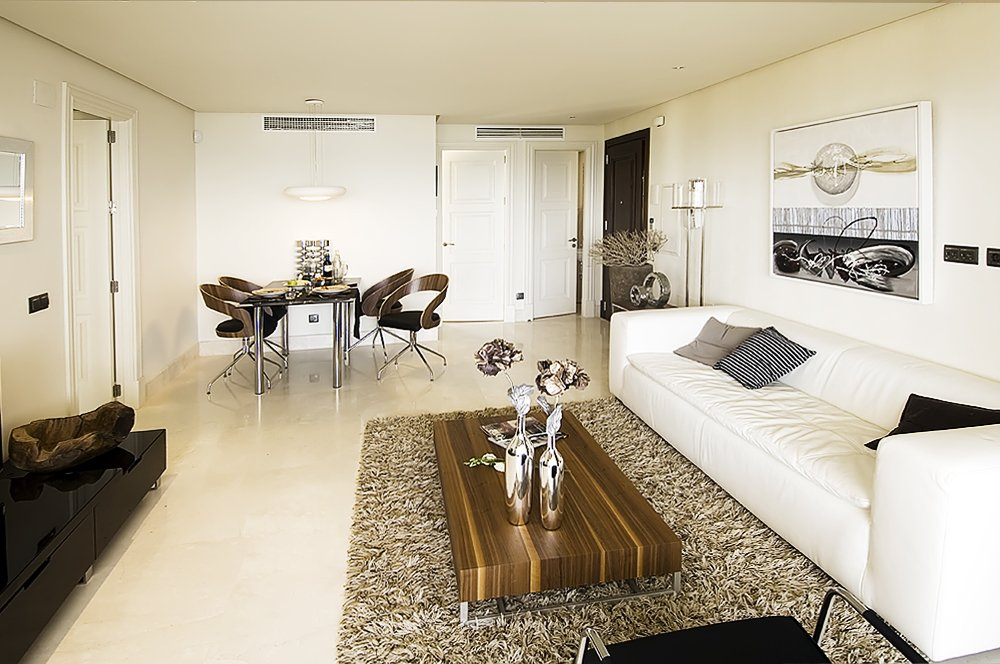 ... Click To See Photo Of: 1 Bedroom Apartment | Doncella Beach ...