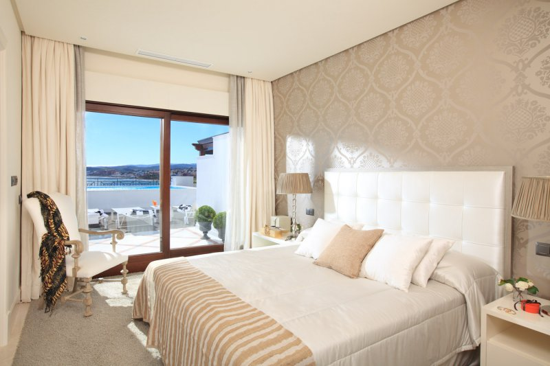 ... Click To See Photo Of: 3 Bedroom Penthouse | Doncella Beach ... Part 84