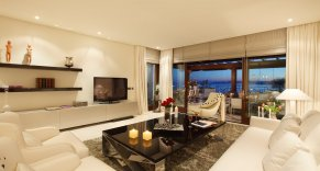 Click to see photo of: 3 Bedroom Penthouse | Doncella Beach