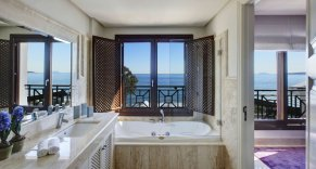 Click to see photo of: 5 Bedroom Duplex Penthouse | Doncella Beach